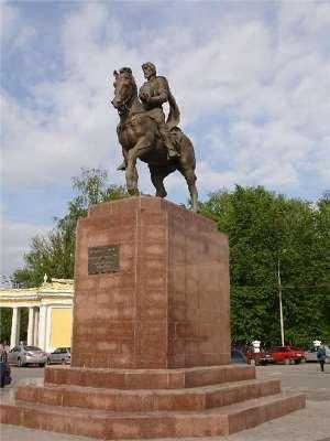 Памятники фото рязань 3 дня цена на памятники цены ярославле 2018